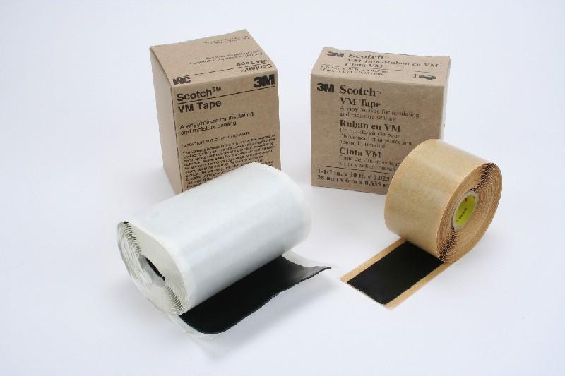 VM páska