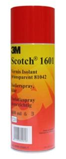Scotch 1601