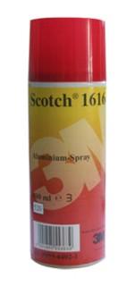 Scotch 1616