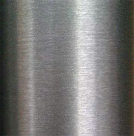 autofolie 3M steel