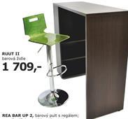 Barový stůl REA BAR UP 2 (II)
