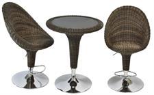 Barový stůl Maura