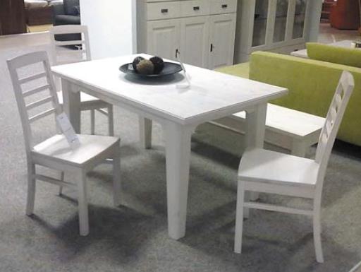 Jídelní židle B147