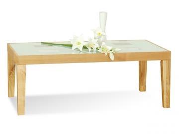 Konferenční stolek POKER