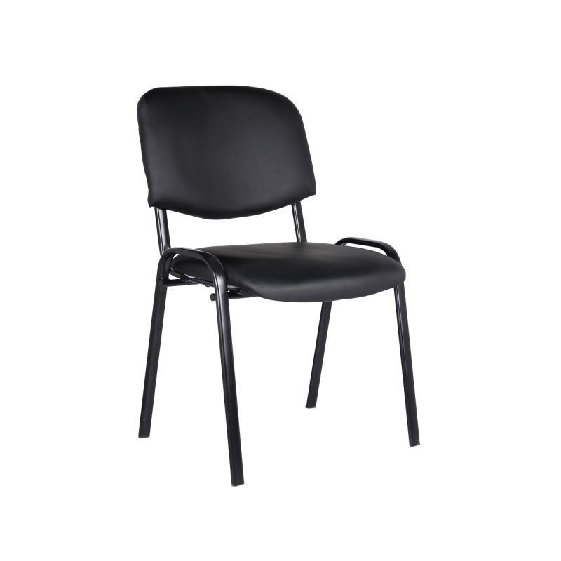 Kancelářská židle Kora