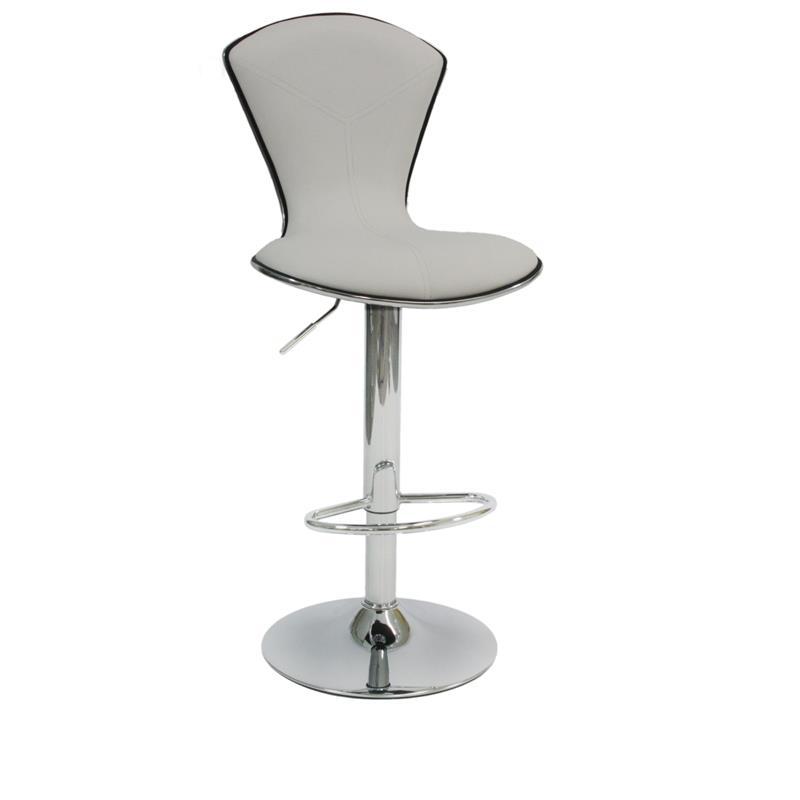 Barová židle LINA