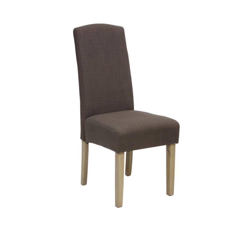 Jídelní židle Grace