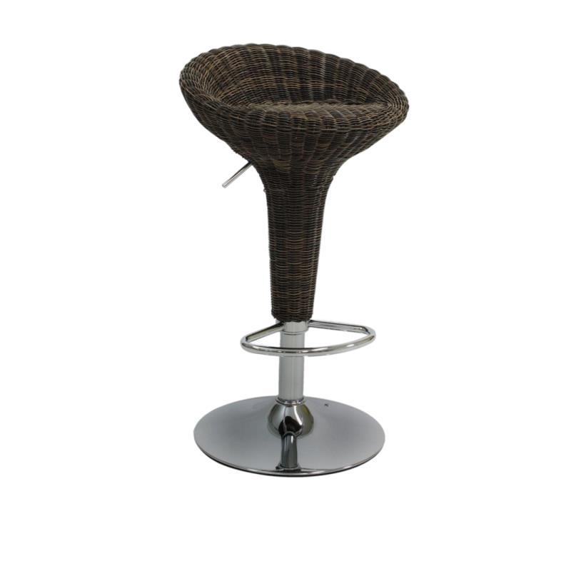 Barová židle MAURA II