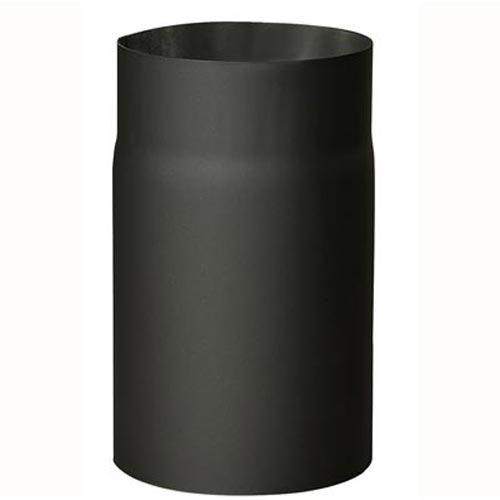 Roura kouřová 120/250 mm