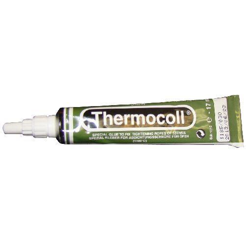 Lepidlo Thermocoll na těsnící šňůru