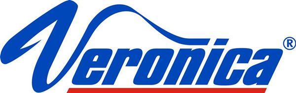 Elektro Orálek - logo Veronica