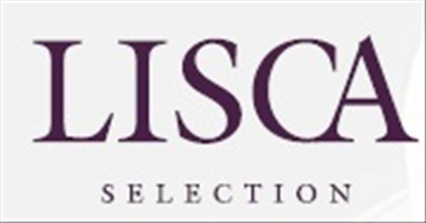 LISCA,KMfashion.cz - spodní prádlo,podprsenky,kalhotky,plavky ...