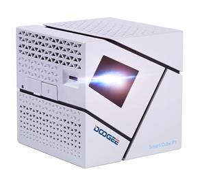 LED mini smart projektory P1
