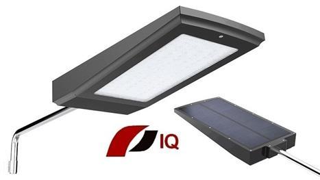IQ-ISSL 15 mini