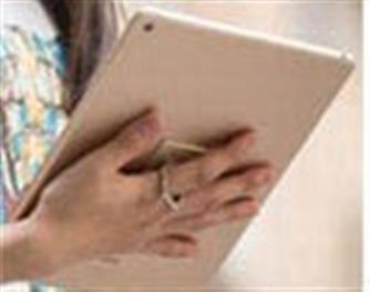 Univerzální IQ držák + stojánek na mobily a tablety (2v1)