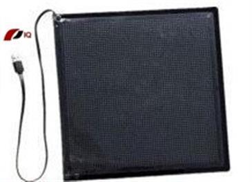 LED foliový displej IQ-LMS