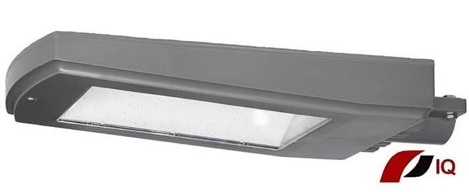 Solární svítidlo IQ-ISSL 25 OP Doprava zdarma