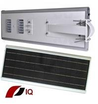 IQ-ISSL 40 POWER plus