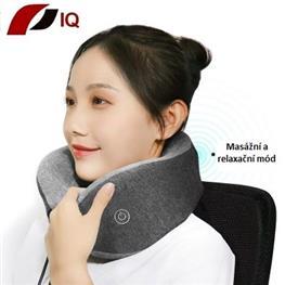 Krční masážní BIOstimulátor XIAOMI