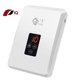 Ozonový generátor IQ-GL pro sterilizaci potravin a vody