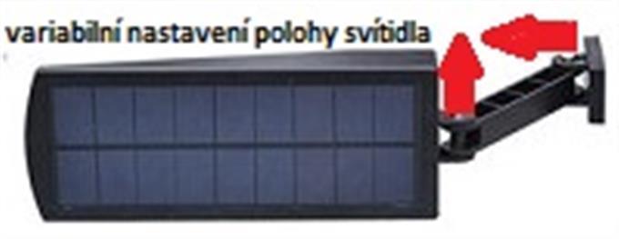 IQ- ISSL 10 mini