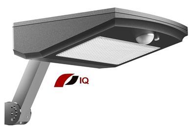 IQ-ISSL 10 mini