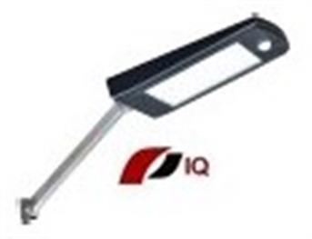 IQ-ISSL 10 mini plus