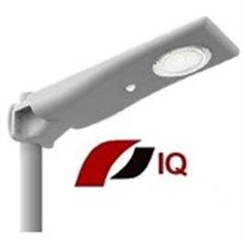 IQ-ISSL 20S