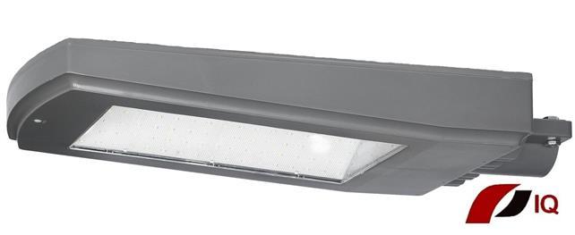 solární svítidlo IQ-ISSL 25 OP