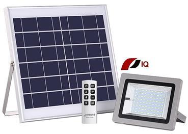 IQ-ISSL 40 R