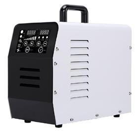 Průmyslové ozonové generátory IQ-OZ