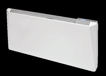 Thermo radiátory IQ-S