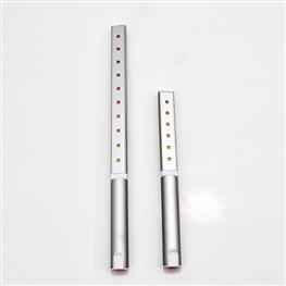 Dezinfekční UV lampy IQ-UV Mini