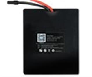 Elektrické vodní skútry IQ-WSF