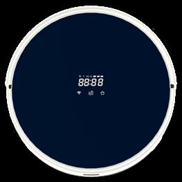 Robotický vysavač PREVAC 650