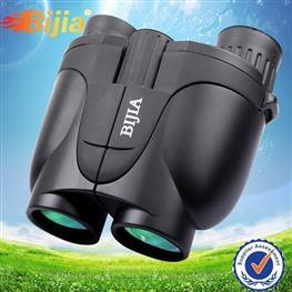 Dalekohled BJ 10x25 s technologií light night vision a nočním viděním