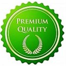 IVT panely získaly ocenění PREMIUM QUALITY