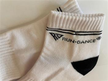 Sportovní ponožky RUN-DANCE