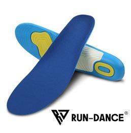RUN-DANCE - free style fitness workout